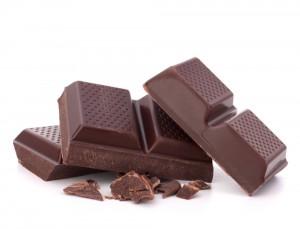 Schokoladengenuss bald ohne Kalorien - ein Traum