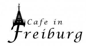 Cafes in Freiburg
